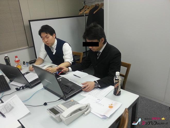 6年間で変わったこと。 by 研修担当 YAMAZAKI