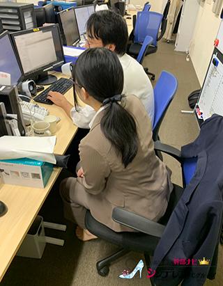 日本一のお店を目指して風俗に関わる仲間を募集しております!