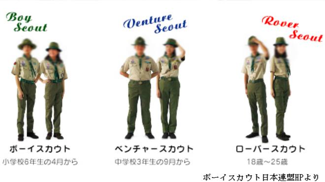 「スカウト」と「SNSスカウト」と「風俗業界」について(〇-〇ヽ)クイッ