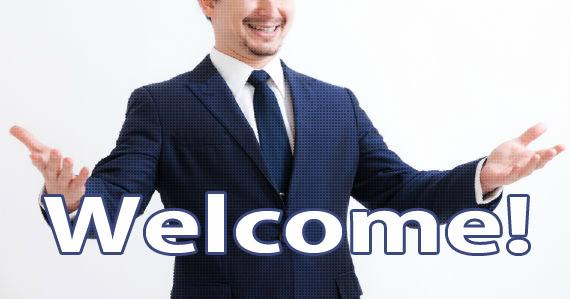 未経験者大歓迎の風俗