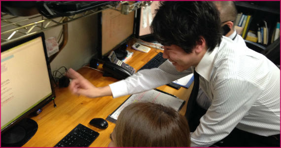 風俗スタッフの給料アップの秘訣8