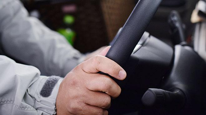 男性にオススメの日払い可能な風俗の求人 デリヘルドライバー