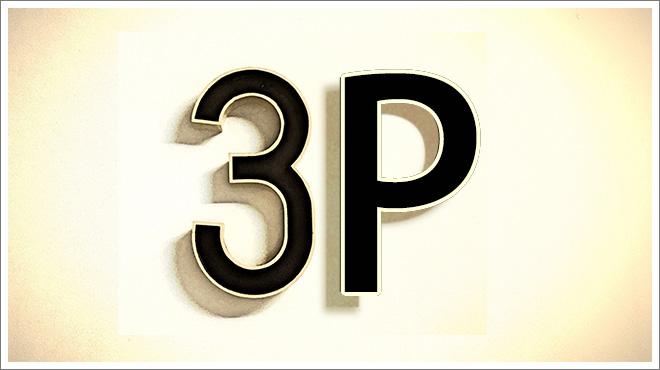 3Pの実態やその魅力について、体験した人から話を聞きました